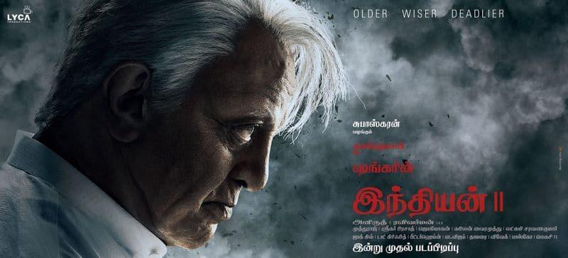 kamal promises  onr more movie to lyca