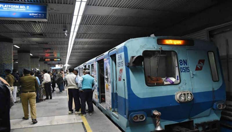 How metro rail is planning to come back on track after lock down