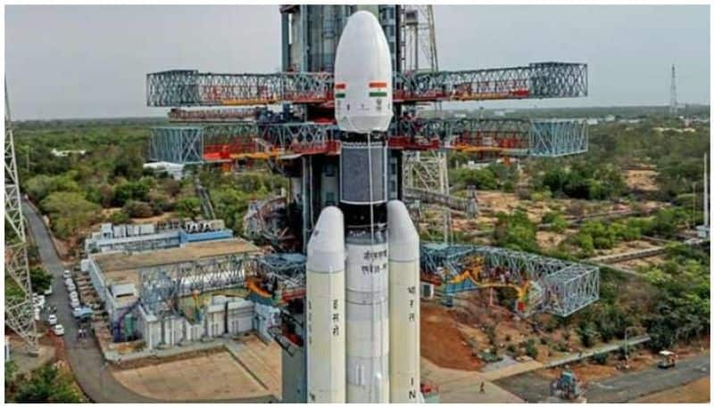 Chandrayaan 2 launch China congratulates India success of mission