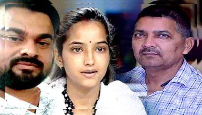 Daughter Sakshi Mishra had made a place, adopting 'Sita', became Pappu Bhartaul janak