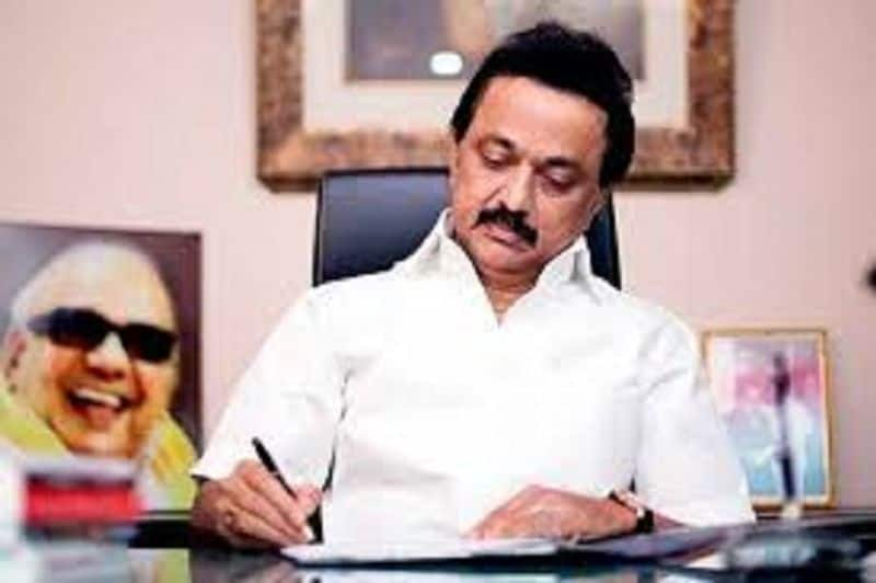 DMK to win the World Cup
