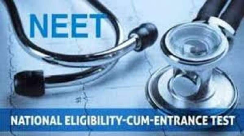 Impersonation in NEET: How venal students and parents subverted the system