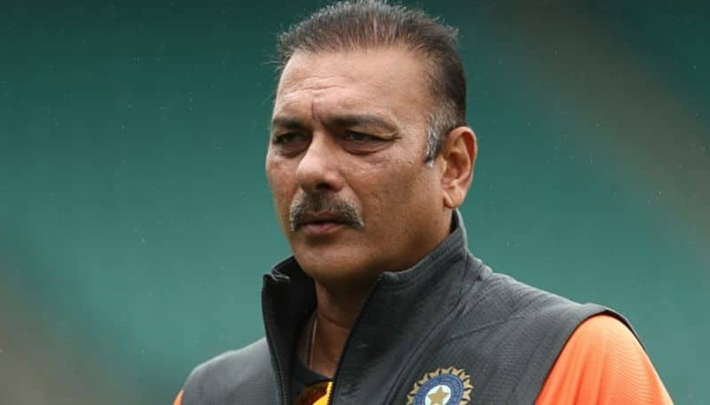 bcci official feels changing head coach ravi shastri makes dangerous to indian team