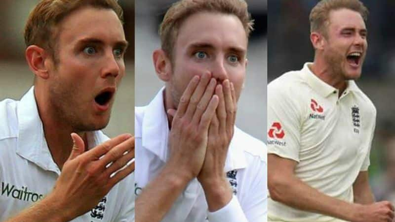 England Pacer Stuart Broad uses sports psychologist to prepare for Tests without spectator