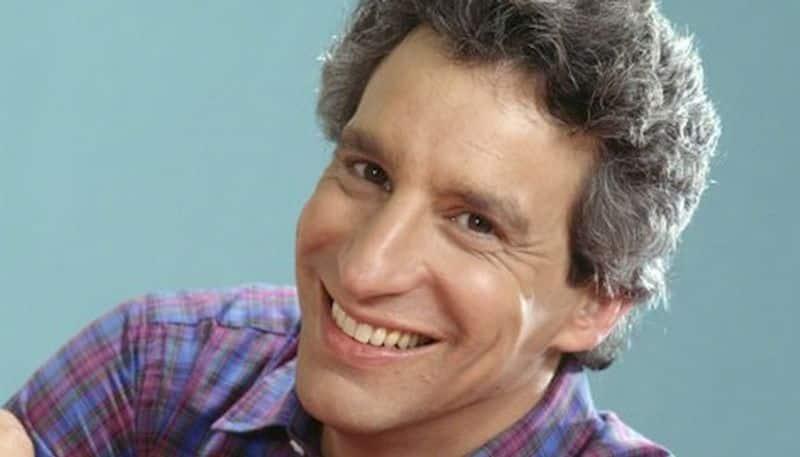 hollywood actor death