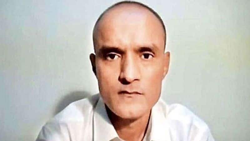 International Court of Justice to announce verdict in Kulbhushan Jadhav case today