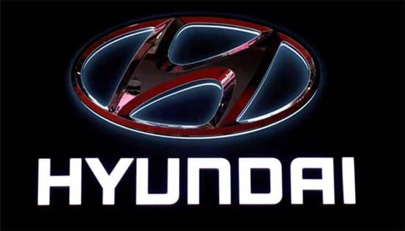 Over 42,000 Hyundai Venue SUVs Sold In 5 Months; Bags Over 75,000 Bookings