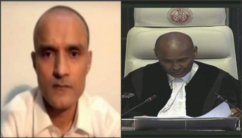 Kulbhushan Jadhav verdict: While it's a major win for India, here are top six blows to Pakistan