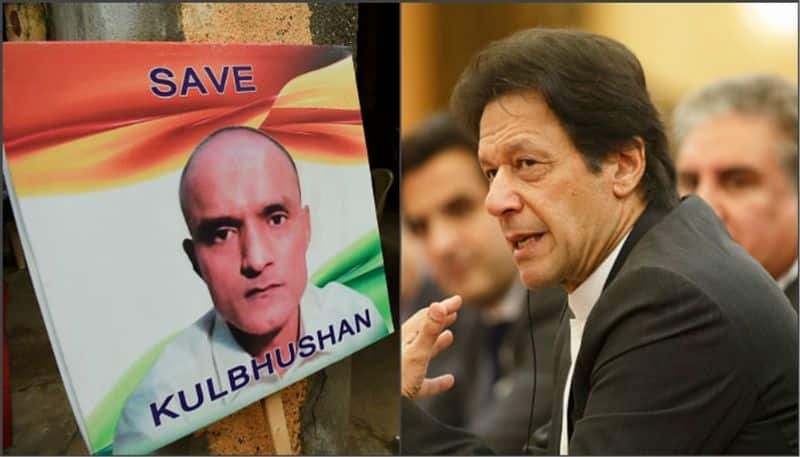 Pakistan set to modify army act, Kulbhushan Jadhav can appeal in civilian court