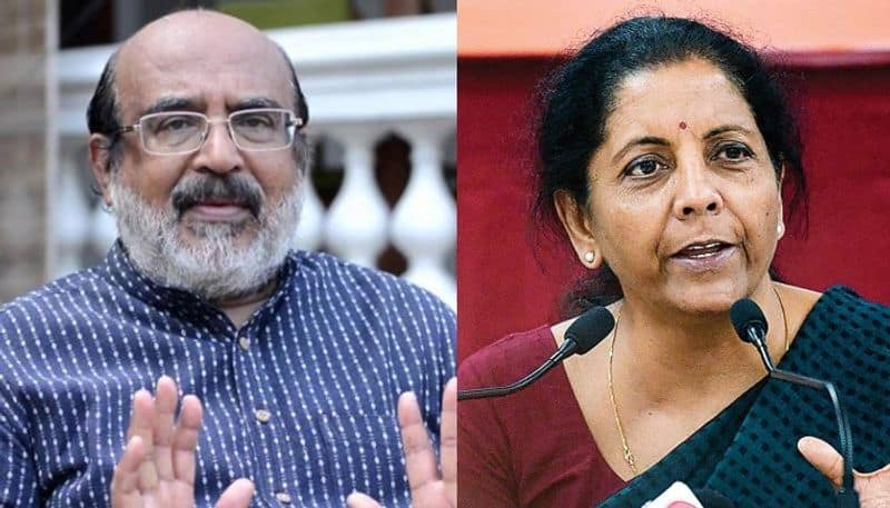 Kerala budget 2020, an analysis story about fund management behind state budget