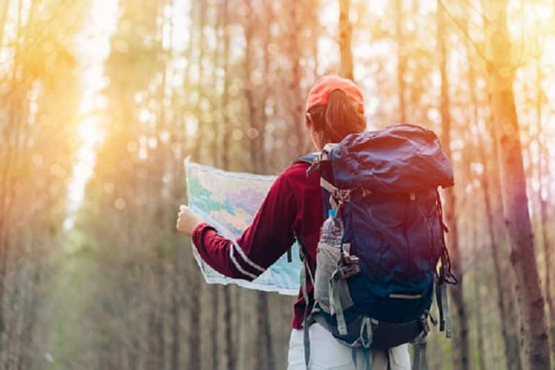 Women Danger Index 2019: India ranked 9th; South Africa worst for solo women travellers