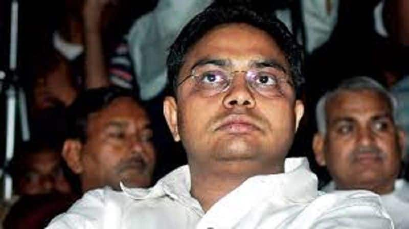 The Income Tax Department through her brother anand screwed on Mayawati, Anonymous 400 crores seized property