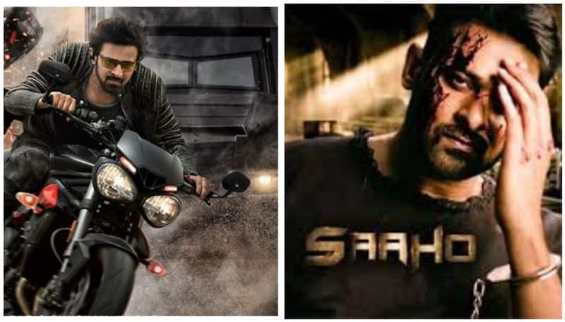 Prabhas starrer Saaho  reschedules release; movie to hit theatres on August 30