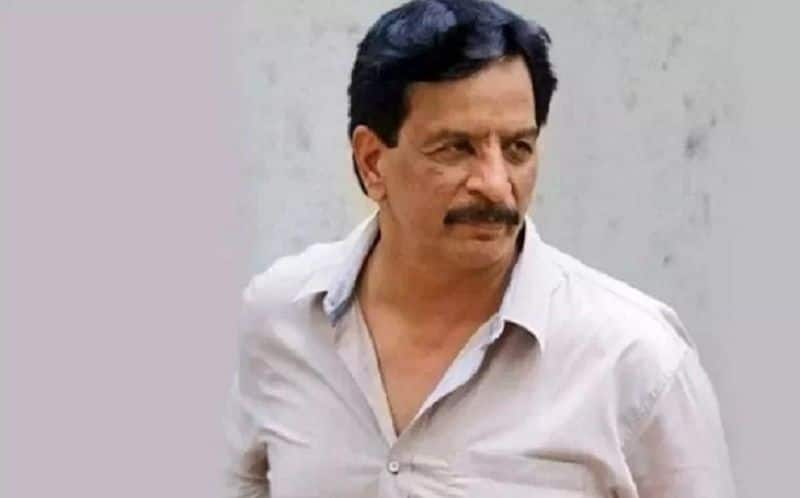 Encounter specialist Pradeep sharma resigned from police service,  planning to contest assembly election