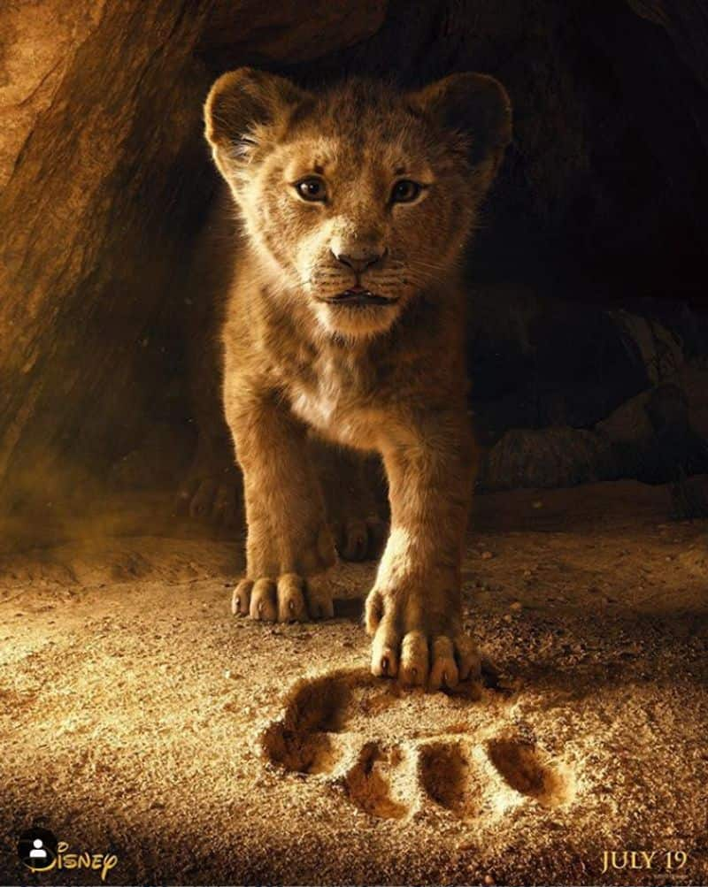 The Lion King movie review: Did Disney strike the right cord with reboot version?