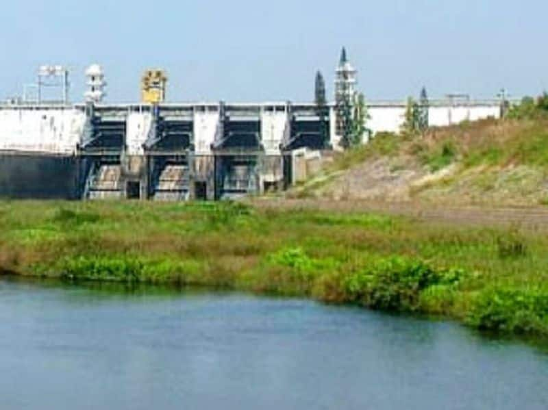 India's 293 big dams are over 100 years old: Union minister Gajendra Singh Shekhawat
