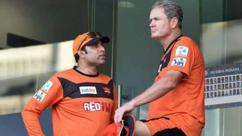 mike hesson set to apply for team indias head coach post