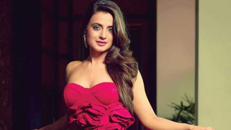 Ameesha Patel in trouble: Cheque bounce case registered against actress; MP court issues summons