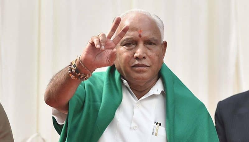 Kumarasamy' s political story on 2004 election