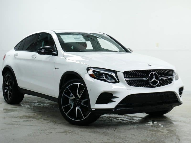 Luxury car sales in 2019 witness steepest fall in more than a decade