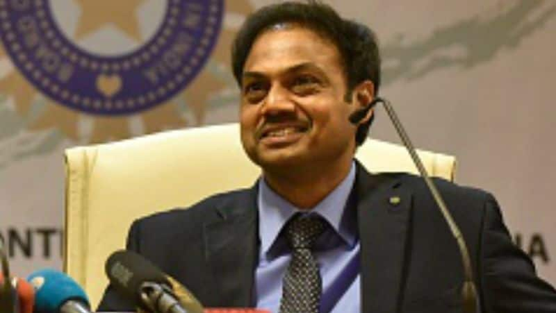 One more month for MSK Prasad and team as Indian selectors