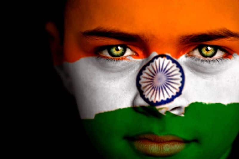 Vande Mataram to receive special status as Jana Gana Mana; BJP leader files plea in Delhi high court