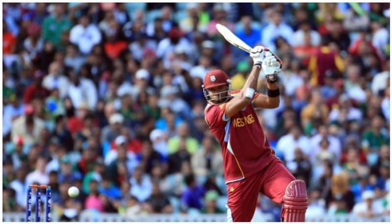 west indies squad announced for odi series against india
