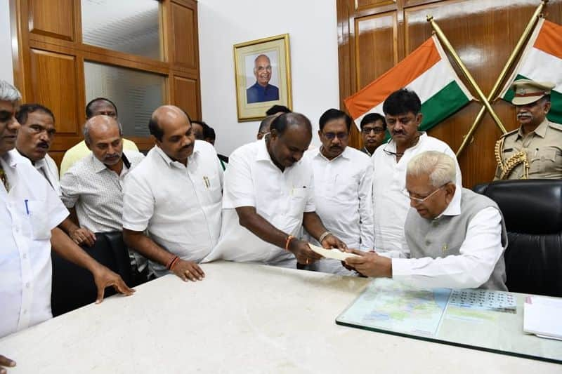 14 mlas expell from congress