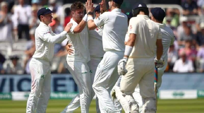 In the wake of world test championship: can test cricket regain its past glory