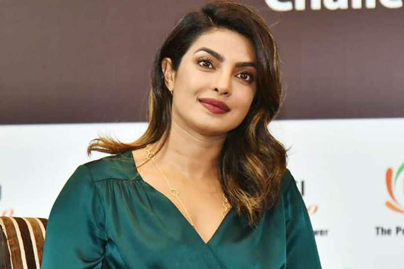 'She is humble, sweet': Fans reveal the real side of Priyanka Chopra