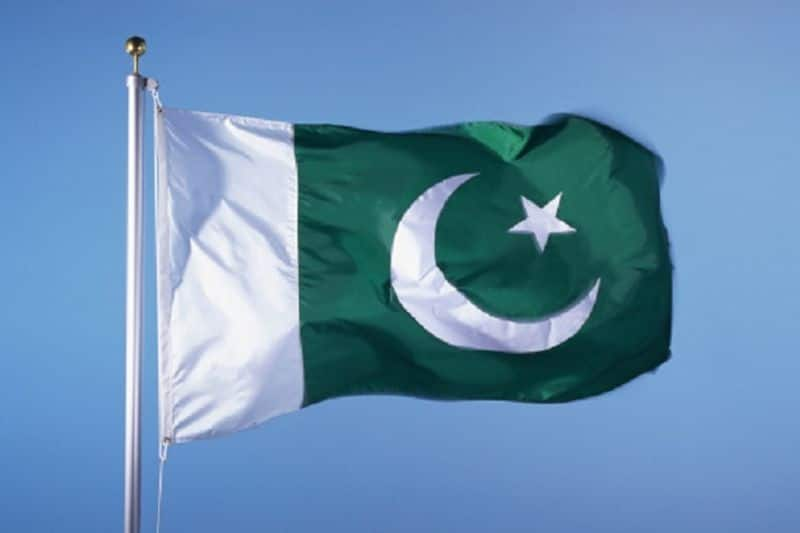 Pakistan to send its first astronaut to space in 2022 using China's satellite launch facilities