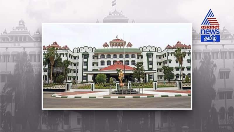 kudalamulaku will be done in tamil and sanskirit, says madurai highcourt