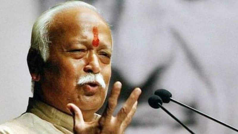 RSS chief Mohan Bhagwat bats for Kashmiris, says their concerns must be addressed