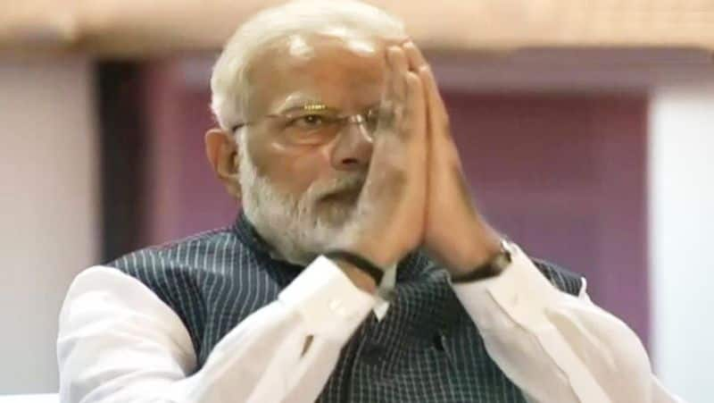 PM modi will visit bhutan for 2 days and will announce several big projects there