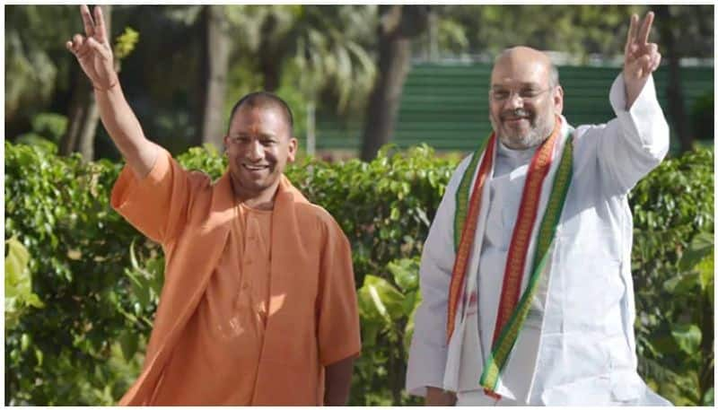 Yogi cabinet will be expanded after Sawan ends