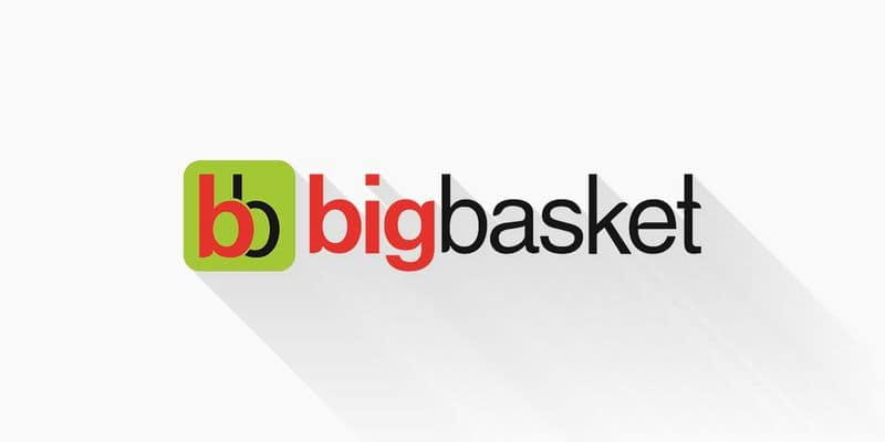 Bengaluru-based Bigbasket gets Rs 100 crore in venture debt from Trifecta Capital