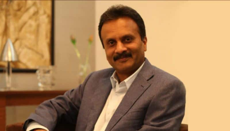 VG Siddhartha: Did Cafe Coffee Day owner commit suicide after failing to repay loan?