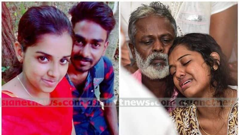 Kerala Dalit Christian Kevin Joseph murder case Kottayam court pronounce verdict August 14