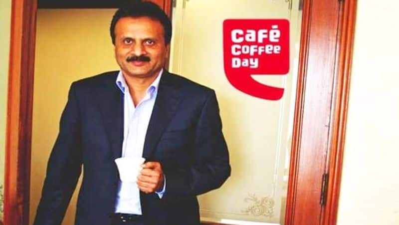 Cafe Coffee Day owner Siddhartha had unaccounted assets worth Rs 658 crore, says report
