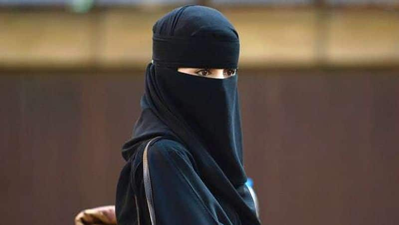 Muslim woman attempted suicide same time when Modi govt scrapped triple talaq