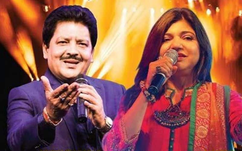 singer udhith narayan receives death threatens