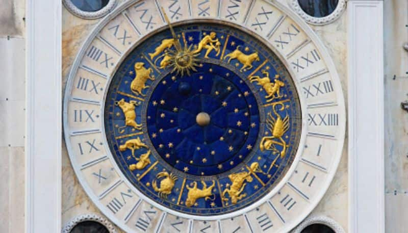 12 horoscope details and its benefits