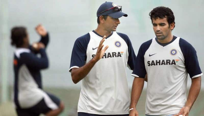 heavy competition between 3 former cricketers for the post of chief selector of team india