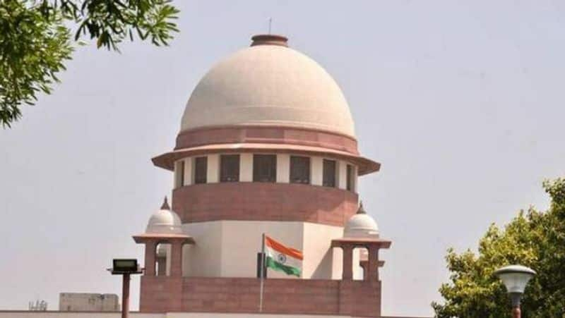 Supreme Court gave order to CRPF for Unnao gang rape victim security, 25 lakhs compensation