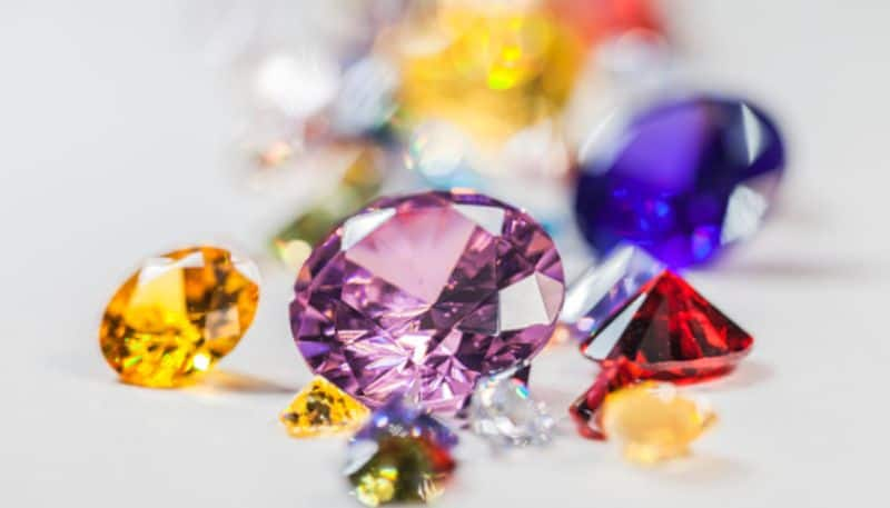 Get rid of the complexities of life without gems learn these things according to Astrology