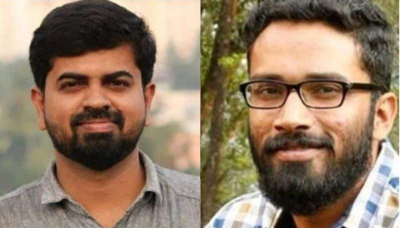 IAS officer who fought against encroachments now in trouble after death of Kerala journalist