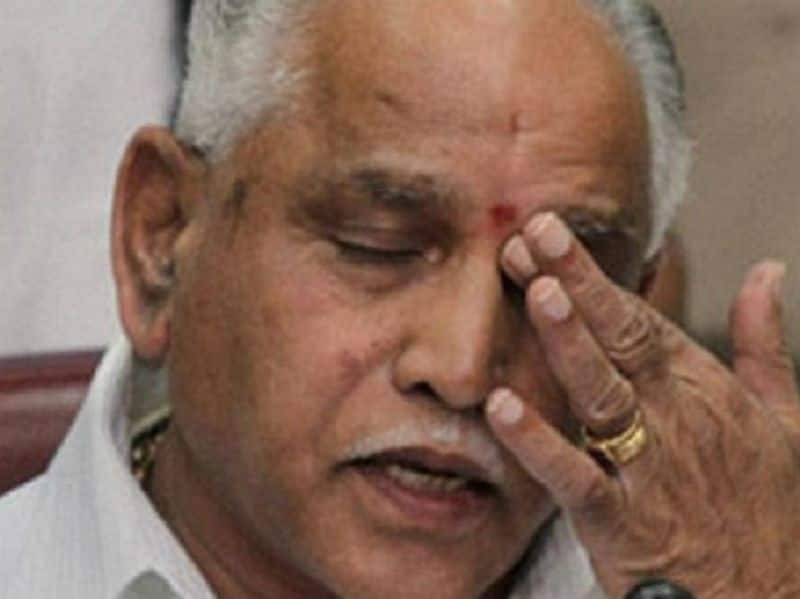 Karnataka CM Yediyurappa gets another headache? 3 BJP MLAs want Tender Sure grants diverted to their constituencies