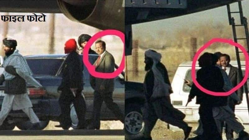 NATIONAL SECURITY ADVISOR Ajit Doval's mysterious visit to Kashmir