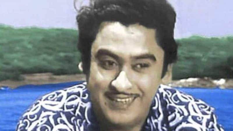 Kishore Kumar 90th birth anniversary: Dilapidated Indore Christian College hostel enlivens memory of legend