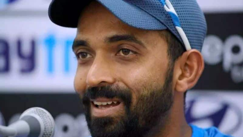 rahane still believes he is the number 4 batsman for indian team